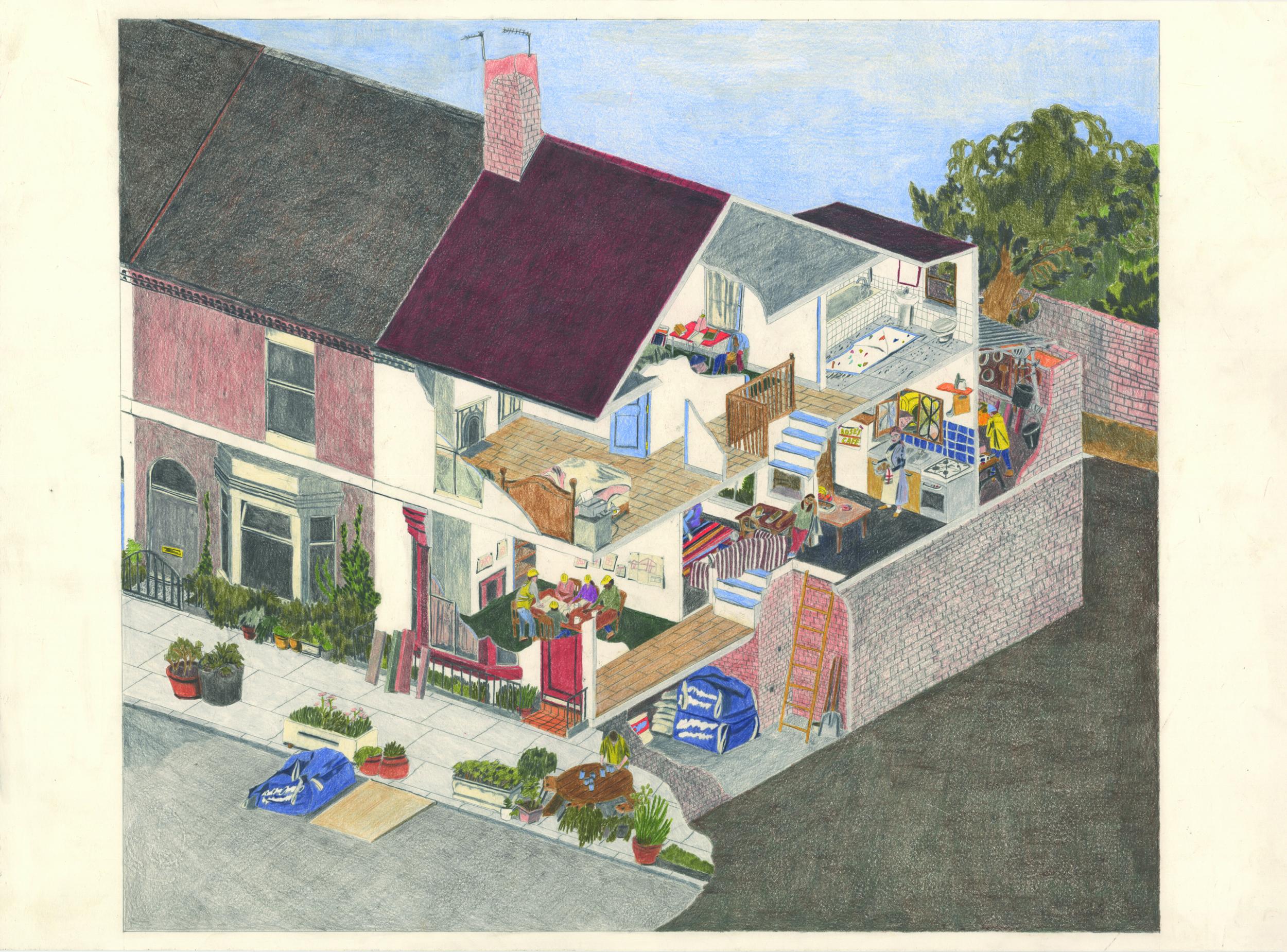 VDM-Home Stories-Granby