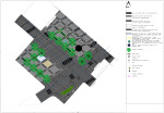praça_2_planta geral-Layout1