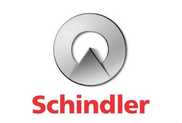 shcindler
