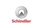 shcindler_destaque