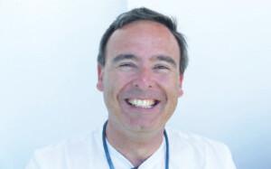Arq Filipe Monteiro
