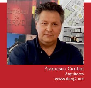 Francisco Cunhal
