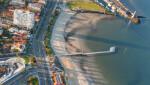 John Gollings_BBBJ_Montage Aerial