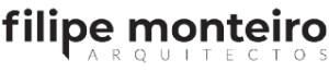 Logo Filipe Monteiro