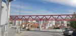 Ponte 01