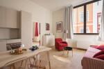imagem_Apartamento