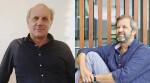 quem e quem Atelier d'Arquitectura Lopes da Costa