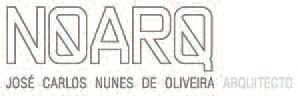NOARQ 04