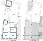 D:1_Desenhos16_Revista Ante-Projetos4_Env. 01-04-2020Morad
