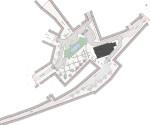Requalificação do Largo do Pé da Cruz e área envolvente