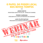 buildtoo_webinar_poder_local