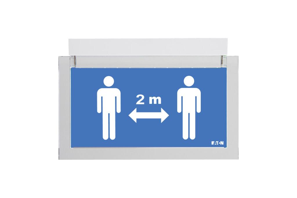 distance_signage_2m_ceiling_transp