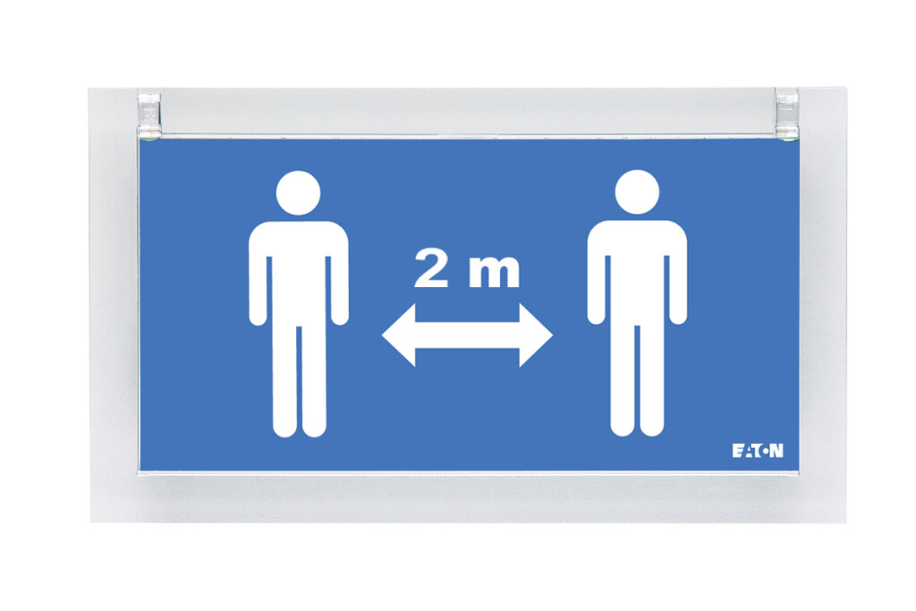 distance_signage_2m_wall_front_transp