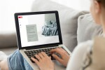 thumbnail_CIN eCommerce Launch Press Pic
