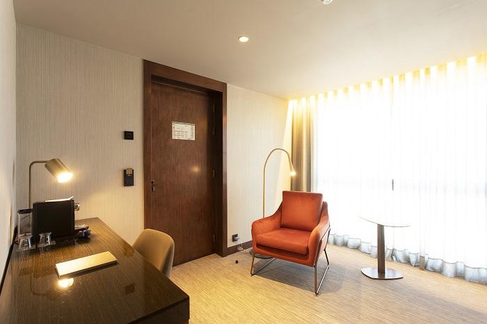 vicaimadoors-Hotel Bessa-Baixa Porto_02