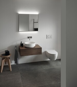 2020 Bathroom_5_A.tif Retouche_bigview