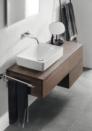 2020 Bathroom_5_I_1.tif_bigview