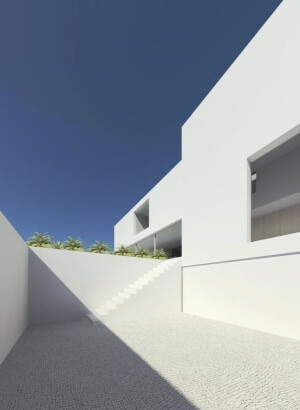 3_Passagem24-patio