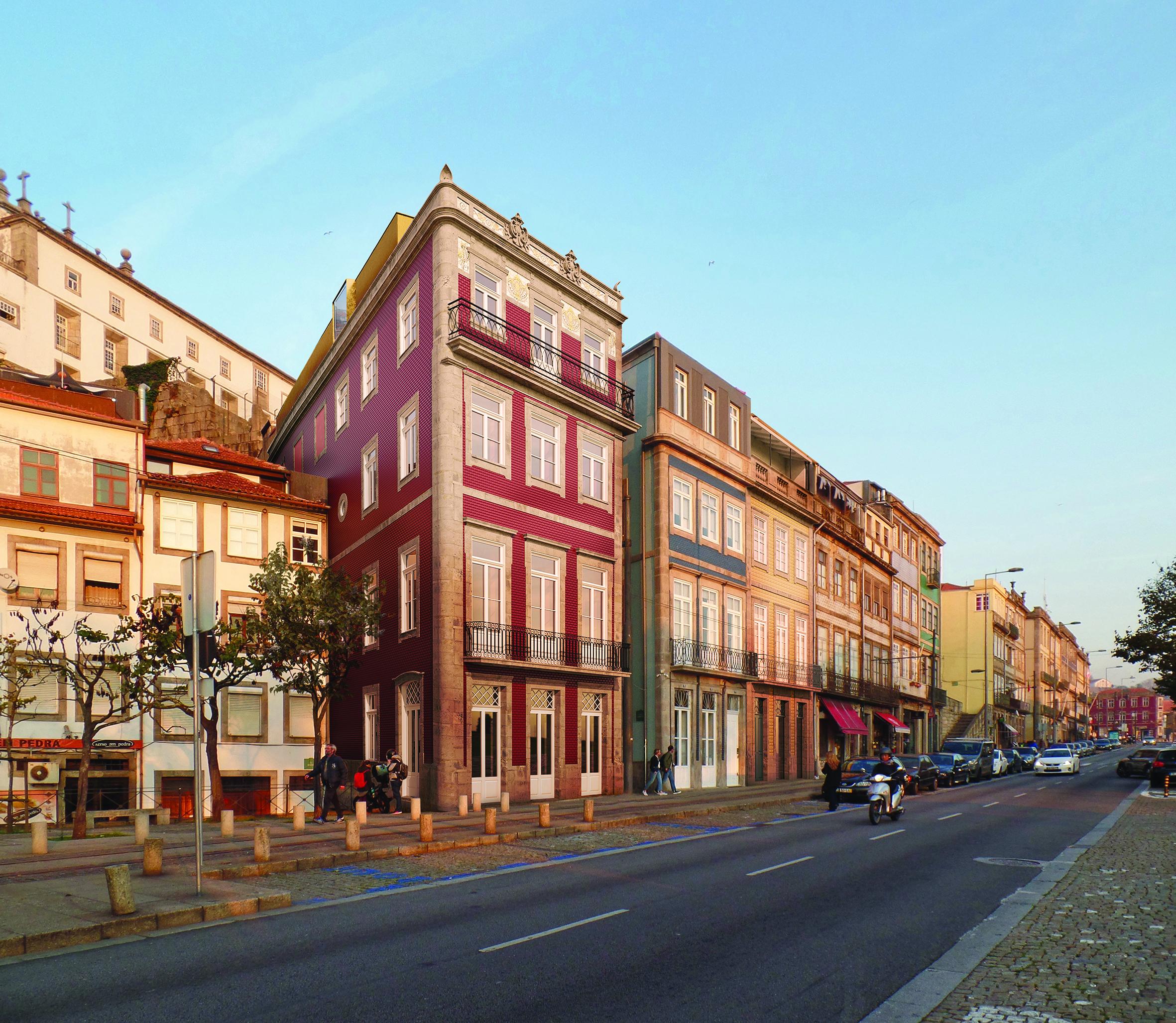 www.anteprojectos.com.pt