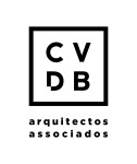 CVDB_Logo
