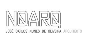NOARQ-logo