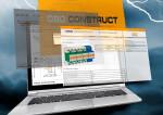 OBO Construct