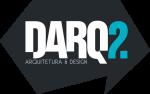 logotipo darq2