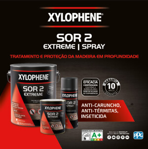 AF_KEYVISUAL_Xylophene_30x30cm