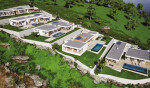 Atlantic View Luxury Villas 01