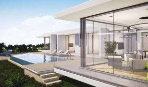 Atlantic View Luxury Villas 02