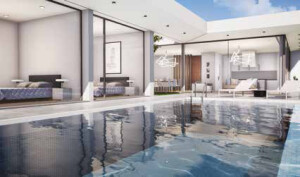 Atlantic View Luxury Villas 03