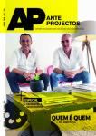 Capa Anteprojectos 311