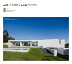 Casa Touguinhó 3 - Raulino Arquitecto (1)
