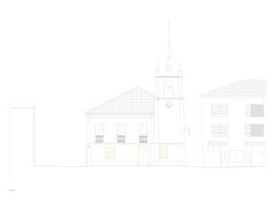 A094-ARQ-E-1-1-R00-Projecto_Geral.pdf