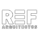 REF ARQUITECTOS logo