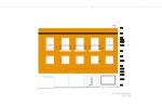 6.3.Peças Desenhadas - Arquitetura-1.12