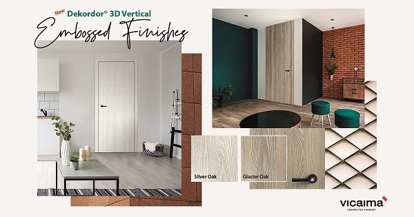 Vicaima_ Dekordor 3D _ Moodboard