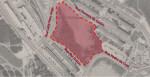 apresentao-projecto-bairro-da-flamenga-2-638