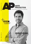 Anteprojectos 312-Capa
