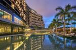 Hotel_Savoy_Palace_Geberit_01