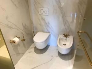 Hotel_Savoy_Palace_Geberit_baño