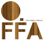 Logotipo OFFA