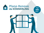 Plano Renove KÖMMERLING (2)