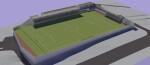 Projecto de Requalificação de Estádio