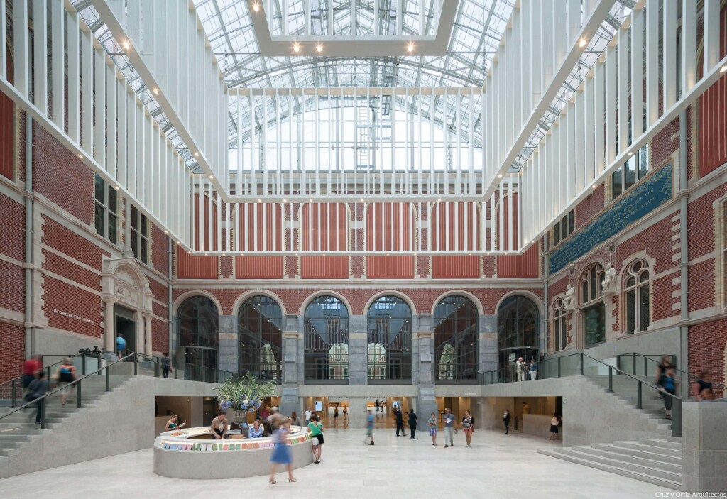 Rijksmuseum-Renovation_Cruz-y-Ortiz-1-scaled