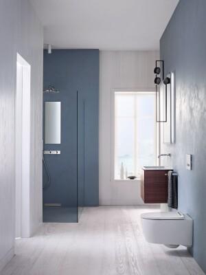 2019 Bathroom 04 A2 Geberit ONE_bigview