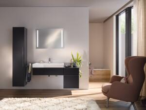 Bathroom 03 iCon.tif_bigview