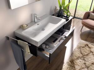 Bathroom 04 iCon.tif_bigview