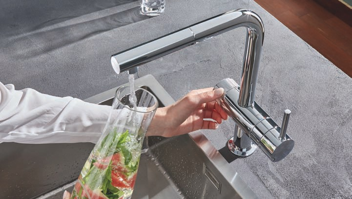 Grohe02
