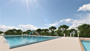 PROCIFISC - PISCINA F.A.-01
